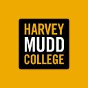 Harvey Mudd College logo icon
