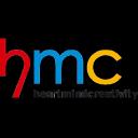 hmc heartmindcreativity logo