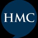 Hmc logo icon