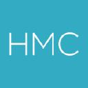 HMC Architects logo