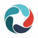 HMC Lawyers logo
