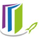 Madison County Public Library logo icon