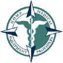 HME Providers