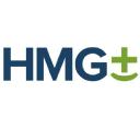 HMG Plus