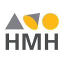 Houghton Mifflin Harcourt Company - Send cold emails to Houghton Mifflin Harcourt Company
