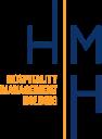 Hmh Hotel Group logo icon