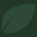 Hmi logo icon