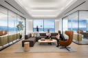 Hmi Capital logo icon