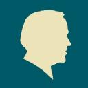 Jackson logo icon