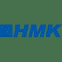Hmk logo icon