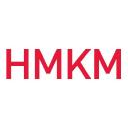 Hmkm logo icon