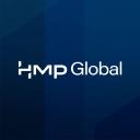 Hmp logo icon