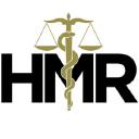 Hmr Funding logo icon