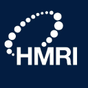 Hunter Medical Research Institute logo icon