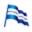 Hms Global Maritime logo icon
