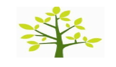 Hms School logo icon