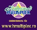 Hmultiplex logo icon