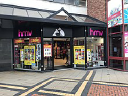 Read Hmv Hull, Kingston Upon Hull Reviews