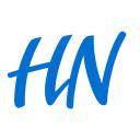 Hn Marketing Ltd logo icon
