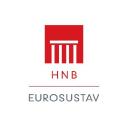 Hnb logo icon