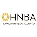 Hnba logo icon