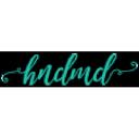 Hndmd logo icon