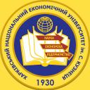 ХНЕУ Кузнеця logo icon