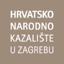 Hnk logo icon