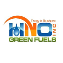 HNO Green Fuels