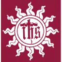 Holy Name Province logo icon
