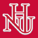 Holy Names University logo icon