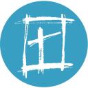 Houston Northwest Church logo icon