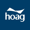 Hoag Ranch - Send cold emails to Hoag Ranch
