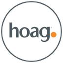 Hoag logo icon