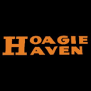 Hoagie Haven logo icon