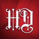 Hoard's Dairyman Intel logo icon