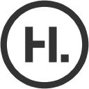 Hoare Lea logo icon