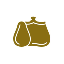 Hoare & Co logo icon