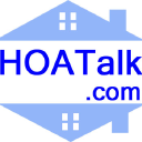 Hoa Talk logo icon