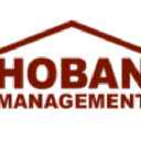 Hoban Property logo