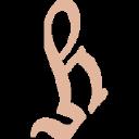 Hobbs Tavern logo icon