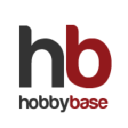Hobbybase Limited logo icon