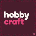Read Hobbycraft Reviews
