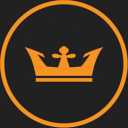 Hobby King logo icon