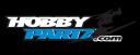 Hobby Partz logo icon