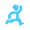 Hobby Porter logo icon