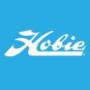 Hobie logo icon
