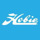 Hobie Cat Company logo icon
