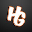 hobigame.id Invalid Traffic Report