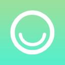 Hobnob logo icon